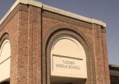 Tucker Middle Certified as STEM School