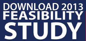 Tucker Feasibility Study