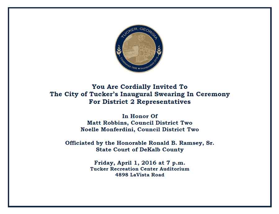 invite-district2-900x690
